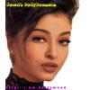 Somil's Bollywood Bonanza-Aishwarya