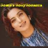 Somil's Bollywood Bonanza- Juhi
