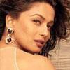 Somil's Bollywood Bonanza- Madhuri