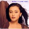 Somil's Bollywood Bonanza- Rani