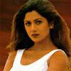 Somil's Bollywood Bonanza- Shilpa