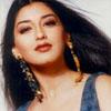 Somil's Bollywood Bonanza- Sonali