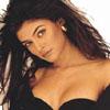 Somil's Bollywood Bonanza- Sushmita